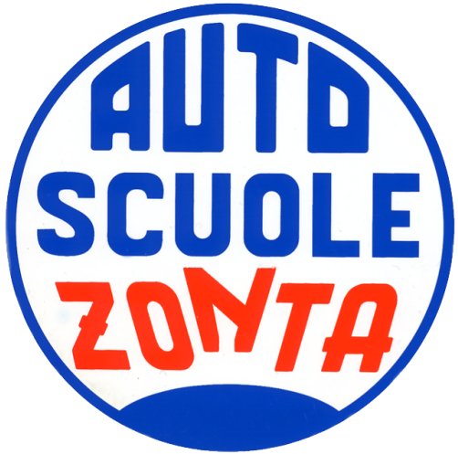 Autoscuole ZONTA